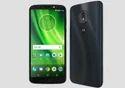 Lenovo Moto G6 Mobile Phone