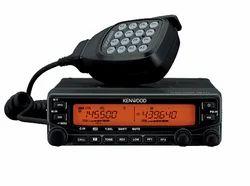 TM-V71A 144/430 MHz Dual Band