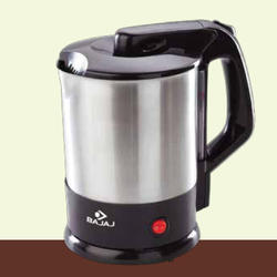 Bajaj TMX 3 Tea Maker