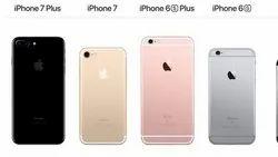 Black Apple Iphone 4S (16GB) White, Import Unlocked | ID