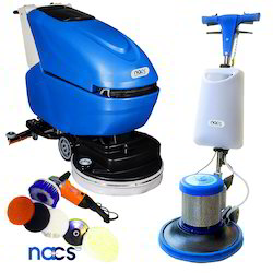 Floor Cleaning Machine Tile Floor Cleaner Machine