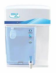 FDA UV Grand Water Purifier, Capacity: 0-5 L