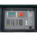 Cummins Electric Controller