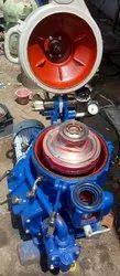 Alfa Laval MAB 103 Re-Furbished Oil Centrifuge Separator