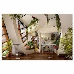 Interior Architecture Services In Local