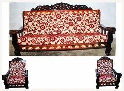 Designer Sofa Set In Mysore Karnataka Get Latest Price
