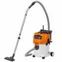 SE122 STIHL Vacuum Cleaner