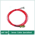 Sensor Cable Specialized