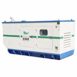 Kirloskar Diesel Genset, 7kw To 2000kw