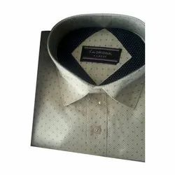 M And Xl Multi Formal Shirts