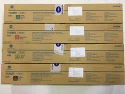 Konica Minolta Toner Cartridge TN619