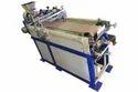 Compact Fully Automatic Chapatti Machine