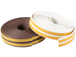 Rubber Door Seal At Best Price In India