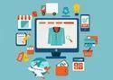 E-Commerce Application Development