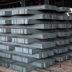 Construction Mild Steel Billet