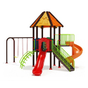 AEN-01 Exotic Nature Series Multi Play Station