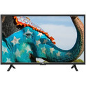 TCL 81.28 cm (32 inches) HD LED TV