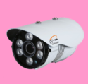 Iv-pro Hd Bullet Camera, For Outdoor Use