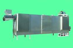 Continuous Conveyor Dryers
