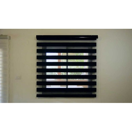 Blinds Curtain