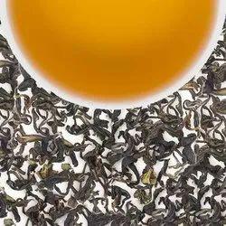 Goomtee Special Spring Oolong Tea, Packaging Size: 500g, Packaging Type: Packet