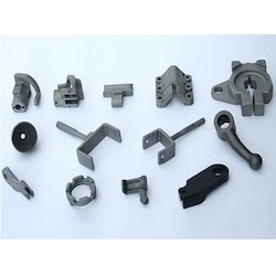 Stainless Steel Aerospace raw Material and machined components, For Industrial, Packaging Type: Box