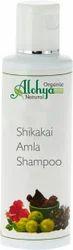 Shikakai Amla Shampoo 500 ML