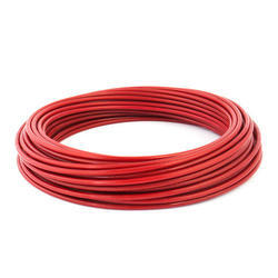 Havells Red PVC Wire