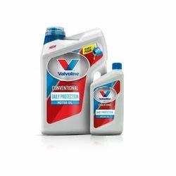 Valvoline Hydraulic Fluids - Valvoline Quality Tractor Hydraulic