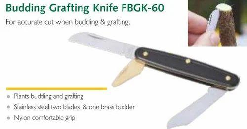 Budding Grafting Knife