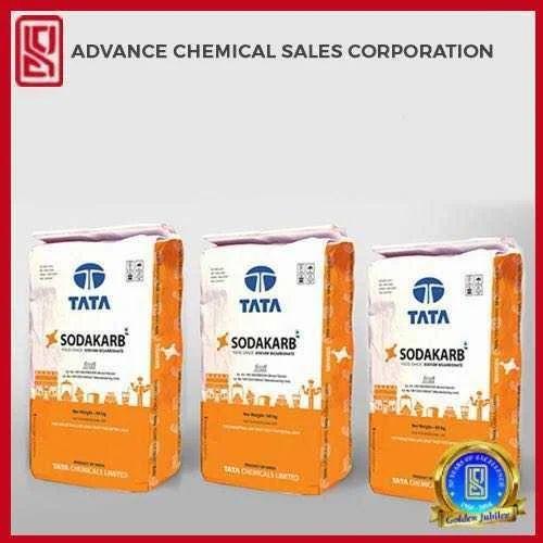 ALKALIES - Ammonia Solution 24% Wholesale Supplier from Delhi