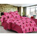 Summer Cotton Bed Sheet