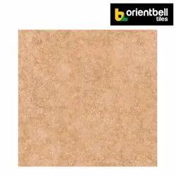 Orientbell ADAMS BROWN Non Digital Ceramic Floor Tiles