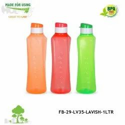 Fridge Bottle-Lavish-1LTR-FB-29