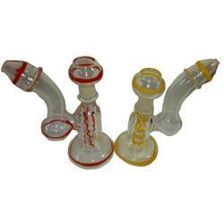 Stylish Smoking Glass Pipes