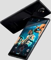 Nokia 8 Sirocco Mobile