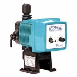 Edose Dosing Pump