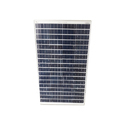 100 Watt Polycrystalline Solar Panel