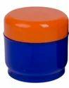 PP Cream Jar