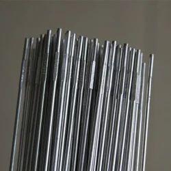 ER4047 Alumunium TIG Wires