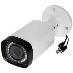 1.0 MP Dahua HDCVI Camera, Model Name/Number: DH-HAC-HFW1020RP-S2