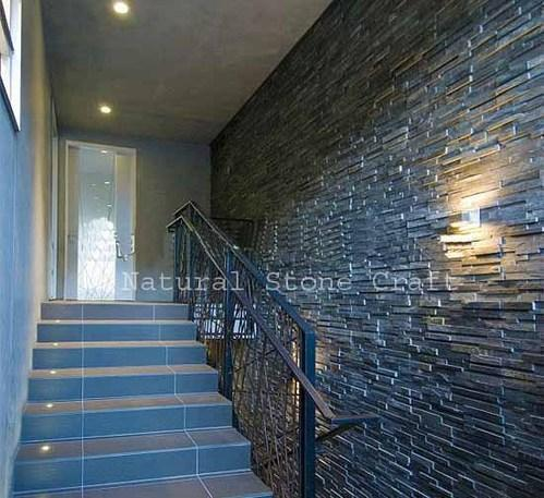 Where To Buy Natural Stone
