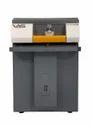 Vas High Accuracy Spectrometer