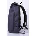 Kaka College USB Bag