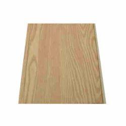 DB-334 Golden Series PVC Panel