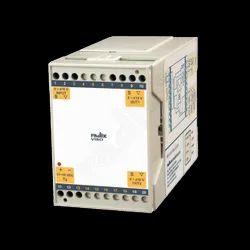 Signal Isolator - VISO - Dual Output