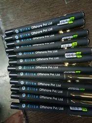 Ball Pen Printing Service