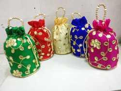 Favor Wedding Gift Bags