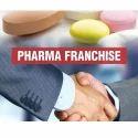 Pharma PCD Franchise In Pali
