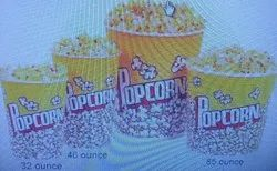 maruti Popcorn, Packaging Size: 50 Pcs